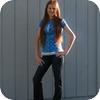 Becky113351