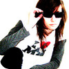 Hayley2505