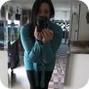 Chantelle Lea
