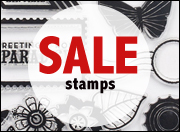 Clearance Stamps