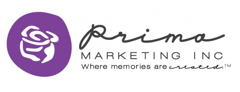 Prima Marketing MAKE IT featured