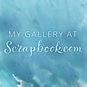 SannaL at Scrapbook.com