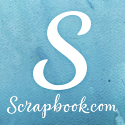 Misty D at Scrapbook.com