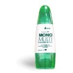 Tombow - Mono Multi Liquid Glue