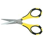 Cutter Bee Scissors