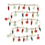 Jolee's Boutique - Christmas Lights