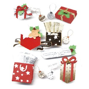 Jolee's Boutique - Christmas Gifts