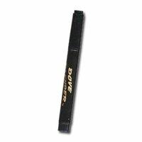 Dove Blender - Refillable Pen