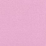 Bazzill Basics - 12 x 12 Mono Adhesive Cardstock - Romance