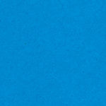 Bazzill Basics - 12 x 12 Cardstock - Smooth Texture - Blue Raspberry