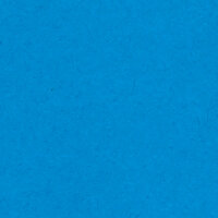Bazzill Basics - 12 x 12 Cardstock - Smooth Texture - Blue Raspberry