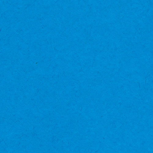 Bazzill Basics - 8.5 x 11 Cardstock - Smooth Texture - Blue Raspberry