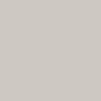 Bazzill Basics - 12 x 12 Cardstock - Smoothies - Twill