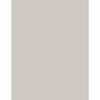 Bazzill Basics - 8.5 x 11 Cardstock - Smoothies - Twill