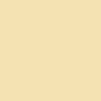 Bazzill Basics - 12 x 12 Cardstock - Smooth Texture - Peach Creme
