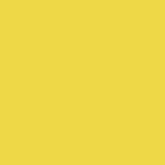Bazzill Basics - 12 x 12 Cardstock - Smoothies - Starfruit Bliss