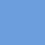 Bazzill Basics - Card Shoppe - 12 x 12 Cardstock - Premium Smooth Texture - Serenity