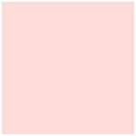Bazzill Basics - Card Shoppe - 12 x 12 Cardstock - Premium Smooth Texture - Rose Quartz