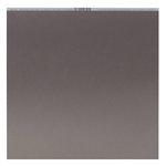 Bazzill Basics - 12 x 12 Ombre Cardstock - Sugar Wafer
