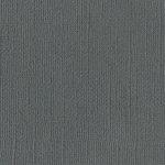 Bazzill Basics - 12 x 12 Mono Adhesive Cardstock - Ash