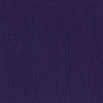 Bazzill Basics - 12 x 12 Mono Adhesive Cardstock - Pansy