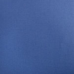 Bazzill Basics - 12 x 12 Bling Cardstock - Prussian Blue
