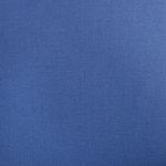 Bazzill Basics - 12 x 12 Bling Cardstock - Prussian Blue