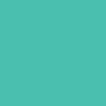Bazzill Basics - 12 x 12 Cardstock - Card Shoppe - Mint Julep