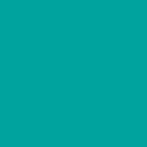 Bazzill Basics - 12 x 12 Cardstock - Smoothies - Ocean Oasis