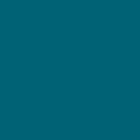 Bazzill Basics - 12 x 12 Cardstock - Smoothies - Dark Seas