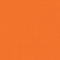 Bazzill Basics - 12 x 12 Cardstock - Fourz - Carrot Cake