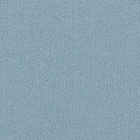 Bazzill Basics - 12 x 12 Cardstock - Mono - Coastal