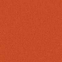 Bazzill Basics - 12 x 12 Cardstock - Card Shoppe - Candy Corn
