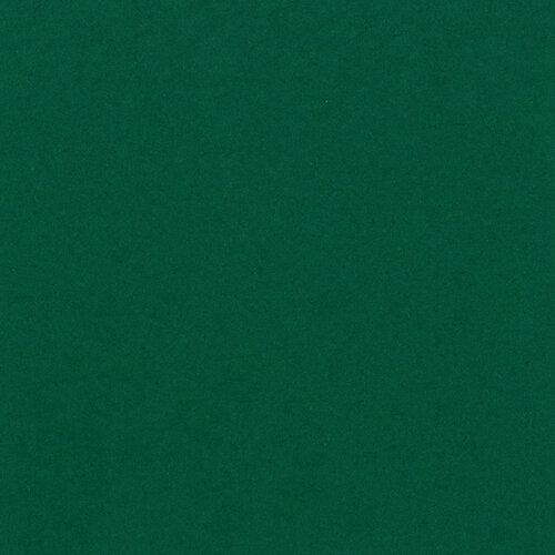 Bazzill Basics - 12 x 12 Cardstock - Jawbreaker