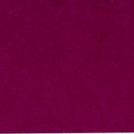 Bazzill Basics - 12 x 12 Heavyweight Cardstock - Card Shoppe - Mulberry