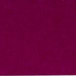 Bazzill Basics - 12 x 12 Heavyweight Cardstock - Card Shoppe - Mulberry
