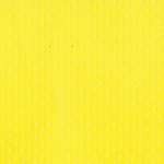 Bazzill Basics - 12 x 12 Cardstock - Dotted Swiss - Lemon Zest