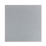 Bazzill Basics - 12 x 12 Self Adhesive Foam Sheets - Gray