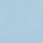 Bazzill Basics - 12 x 12 Cardstock - Mono - Jet Stream