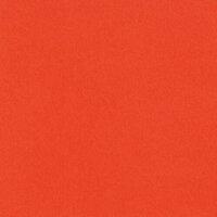Bazzill Basics - 12 x 12 Cardstock - Mono - Bazzill Orange