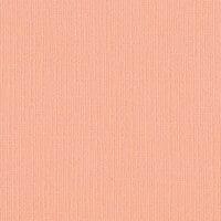Bazzill Basics - 12 x 12 Cardstock - Mono - Blossom