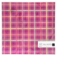 Paige Evans - Truly Grateful Collection - 12 x 12 Specialty Paper
