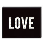 Heidi Swapp - Marquee Love Collection - Box - Love