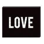 Heidi Swapp - Marquee Love Collection - Box - Love