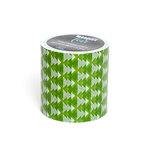 Heidi Swapp - Marquee Love Collection - Christmas - Glitter Tape - Green Tree - 2 Inches Wide