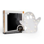 Heidi Swapp - Marquee Love Collection - Halloween - Marquee Kit - Ghost