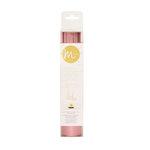 Heidi Swapp - MINC Collection - Reactive Foil - 6 Inch - Light Pink