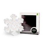 Heidi Swapp - Marquee Love Collection - Christmas - Marquee Kit - Plastic - Snowflake