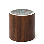 Heidi Swapp - Marquee Love Collection - Washi Tape - Wood - 2 Inches Wide