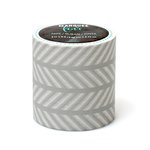 Heidi Swapp - Marquee Love Collection - Washi Tape - Herringbone - 2 Inches Wide